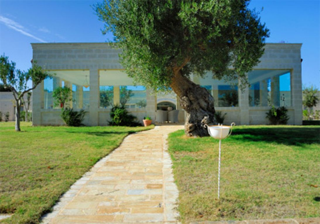 masseria torre del diamante photo 19