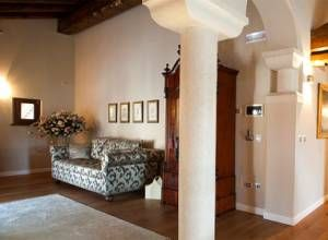 Agriturismo in Gorizia (10 country house found)