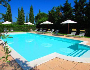 Foto20 villa marmini