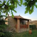 Farm-house Villa marmini