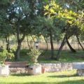 Country House Locanda dell'asino d'oro