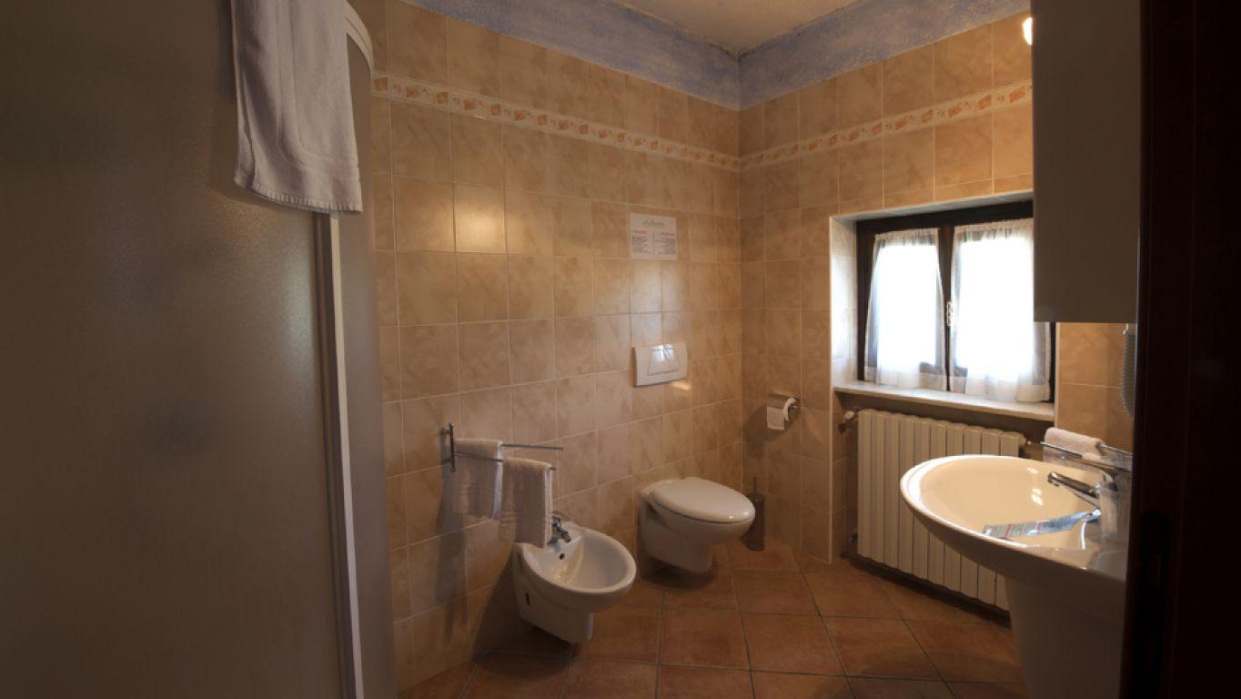 Bagno Romantico San Valentino : Offerte san valentino terme hotel santoli