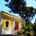 Bed And Breakfast Dimora relais excelsa