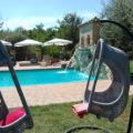 Bed And Breakfast Borgo fontanile