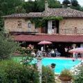 Country House Le dodici querce
