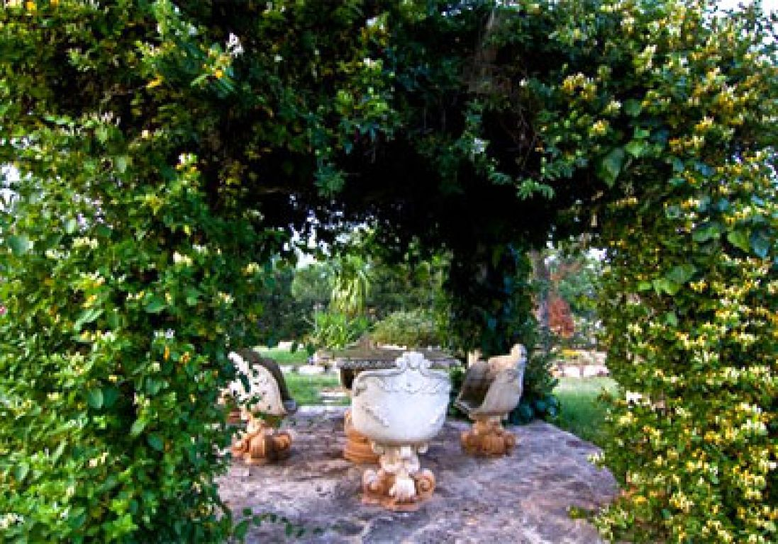masseria polvino photo 6