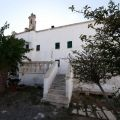 Country House Masseria maccarone