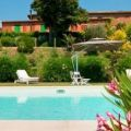 Country House Le voliere