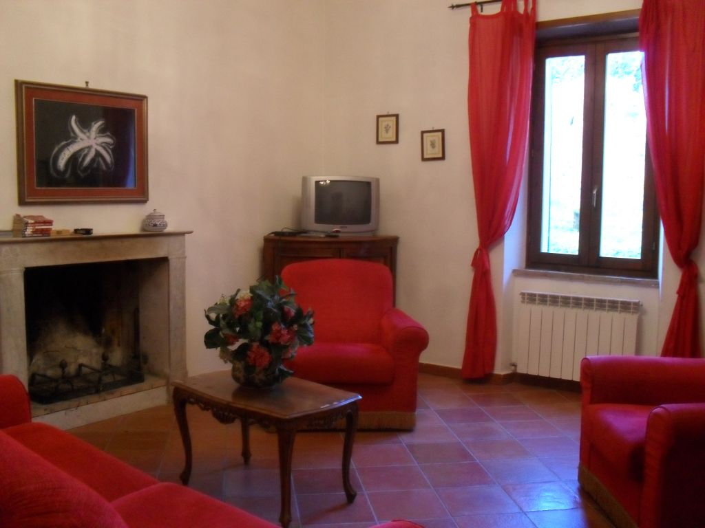 residenza del marchese photo 5