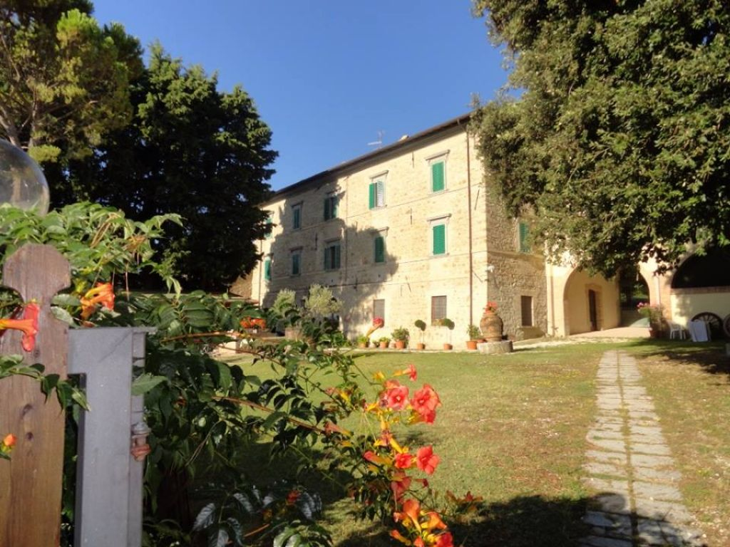 residenza del marchese photo 1