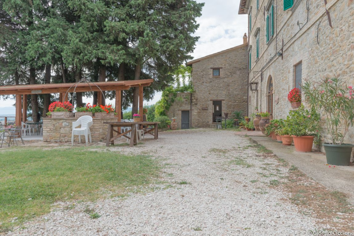 residenza del marchese photo 15
