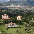 Country House Casalta