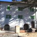 Farm-house Fonteantica
