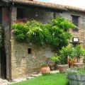 Country House La rosa canina