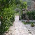 Bed And Breakfast Il borghetto di pedana