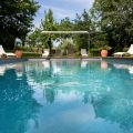 Country House E wellness i castagnoni