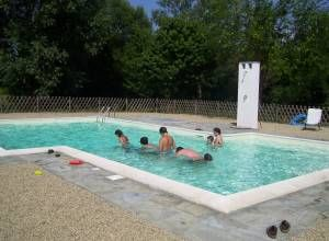 Agriturismo a alessandria 29 agriturismi trovati - Agriturismo con piscina in piemonte ...