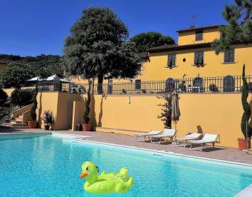 Foto10 villa bracali