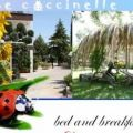 Bed And Breakfast Le coccinelle