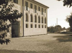 image of Casa piave