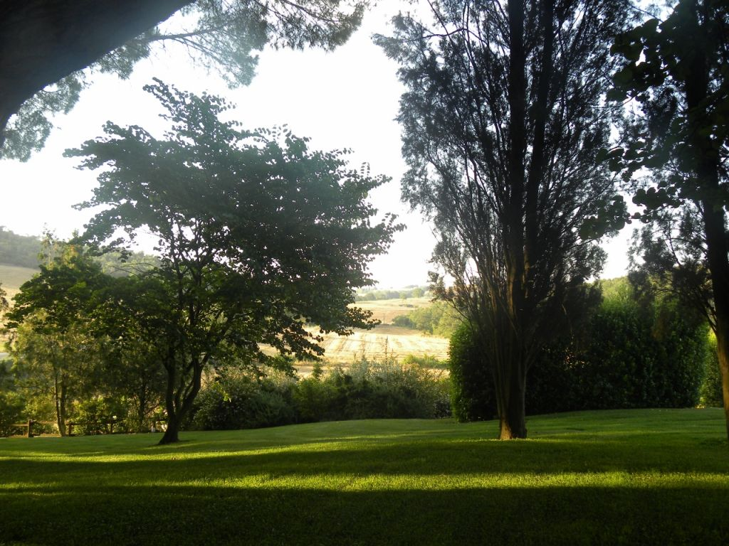Matrimonio Bosco Toscana : Agriturismo ghiaccio bosco capalbio toscana