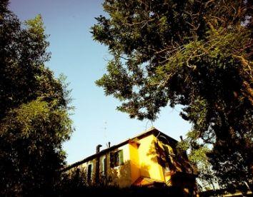 Agriturismi a Bologna : 57 agriturismi trovati ...