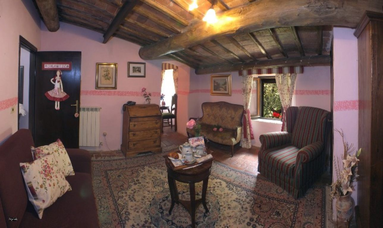 country inn casa mazzoni photo 29