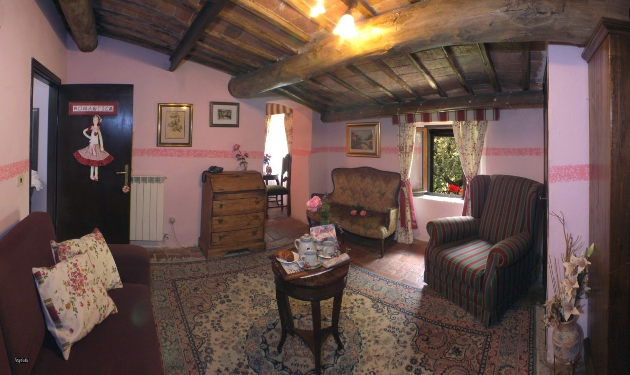 country inn casa mazzoni photo 19