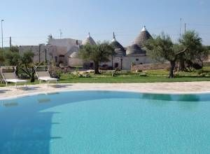 image3 of Trulli