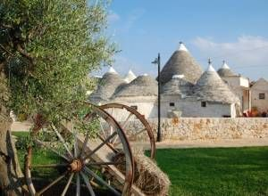 image5 of Trulli