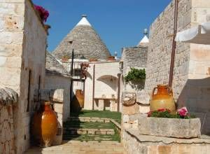 image8 of Trulli