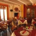 Country House Briciola di sole