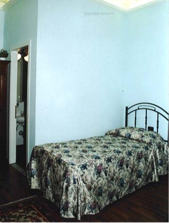 Bed And Breakfast Soggiorno Michelangelo - Firenze (Toscana)