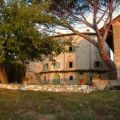 Bed And Breakfast Terzo di danciano