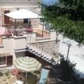 Bed And Breakfast Le pietre ricce