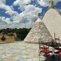image2 of Masseria selvaggi