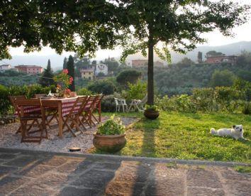 Foto13 casa diletta