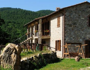 Foto7 villa martis