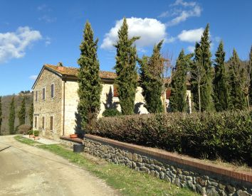 Foto16 casa verragoli