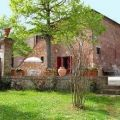 Bed And Breakfast Le logge di sopra