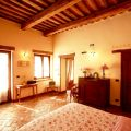 Farm-house Fiorano