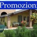 Bed And Breakfast Antica cascina san geminiano