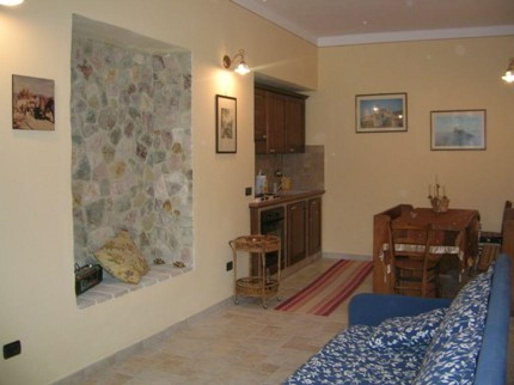 Bed And Breakfast La Terrazza Del Subasio (Assisi, Umbrien)