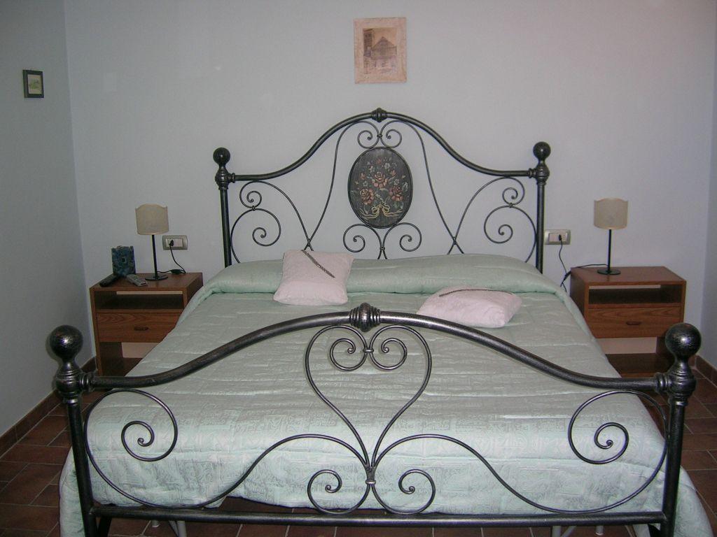 Bed And Breakfast La Terrazza Del Subasio (Assisi, Umbria)