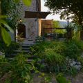 Countryside Holiday House Alle vecchie querce
