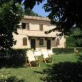Farm-house Floriani