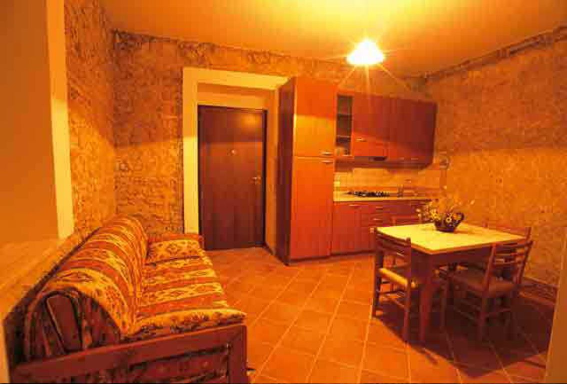 residenza la vigna photo 6