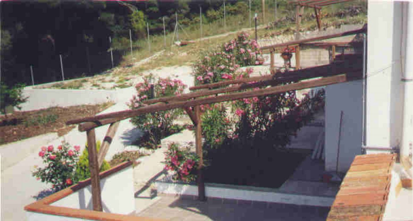 villa costella residence photo 2