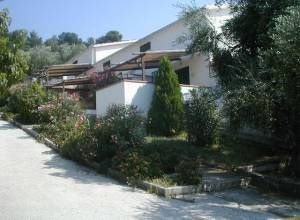 image8 of Villa Costella Residence