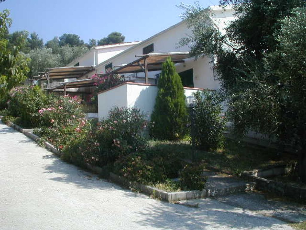 villa costella residence photo 1